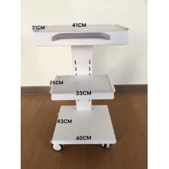 Medico Trolley Bord