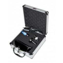 Laser L400