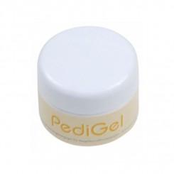 Podofix Pedigel Forseglingsmasse 4 g.