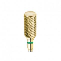 Gold T431Speed Plus 065