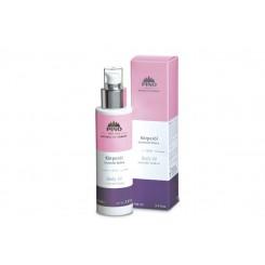 Pino Bodyoil Lavendel Malve 100 ml.