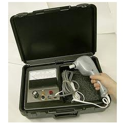 Bio-thesiometer