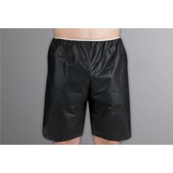 Boxer shorts1