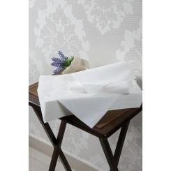 Håndklæde379