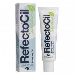Refectocil sensitiv Developer