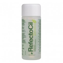 Refectocil sensitiv tint remover