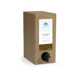 Pino massageolie Kokos/Mint 3L
