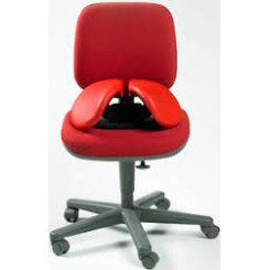 "Sallis "" Seat top"""