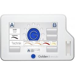Golden i Touch Set