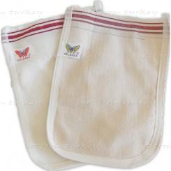 Hamam handske