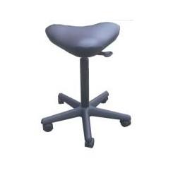 PHE Universal stol
