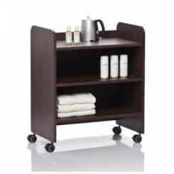Klinikbord wellness w