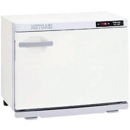 Hot Cabinet HC18F