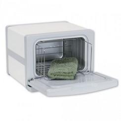 Hot Cabinet MINI