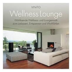 CD - Musik - wellness