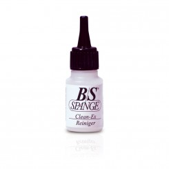 BS CleanEx Reiniger 25 ml.
