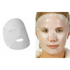 Symbiosis maske Q10 10stk.
