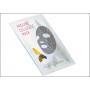 Bio-Cellulose maske 062