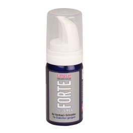 Calussan FORTE 30 ml.