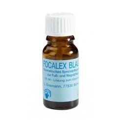Focalex Blå N 10 ml.