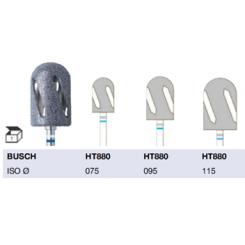 Hybrid Twister HT880