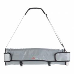 Süda Mobility taske