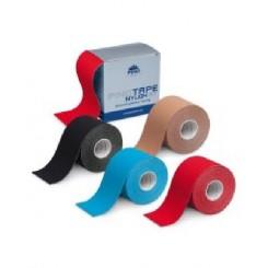 Pino tape sort