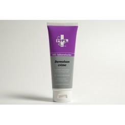 HFL Dermoleen Creme 125 ml.