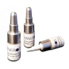 Minerox - calming skincare fluid
