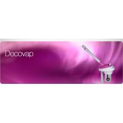 Decovap