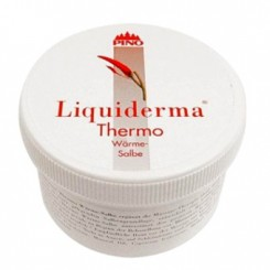 Pino Liquderma Thermo