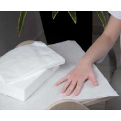 Håndklæder376 (non woven marteriale)