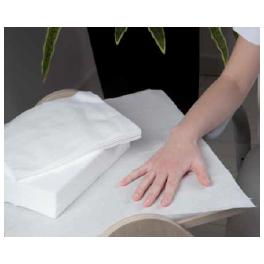 Håndklæde (tør)