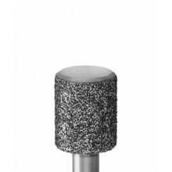 Daimantbor fin cylinder 8840S 055