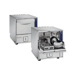 Instrumentopvaskermaskine bord model DS50