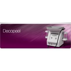Decopeel