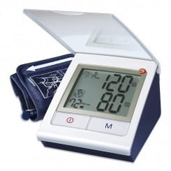 Blodtryksmåler, DailyCheck
