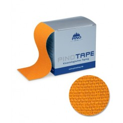 PinoTape Orange
