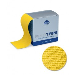 PinoTape Yellow