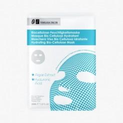 Timeless Ansigts maske fugtgivende bio cellulose
