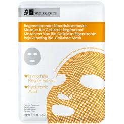 Timeless Ansigts maske Bio regenererende cellulose