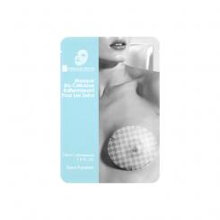 Timeless  maske Bio cellulose opstramning af bryste