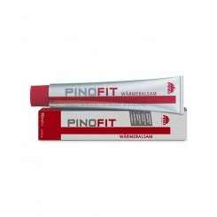 PinoFit Warming Balm 90 ml.