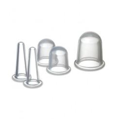 Massage Cups Set