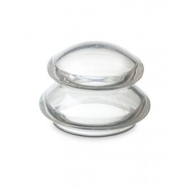 Fascia Cups Large
