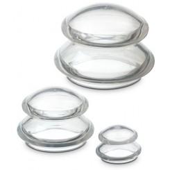Fascia Cups Set