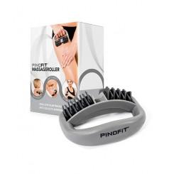 PinoFit Massageroller
