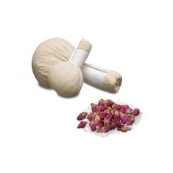 Pino Rose Stempler til kroppen