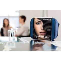 Eyelash Curl sæt
