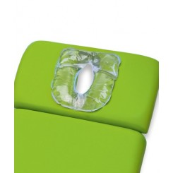 Pino Gelcushion Pro Transparent